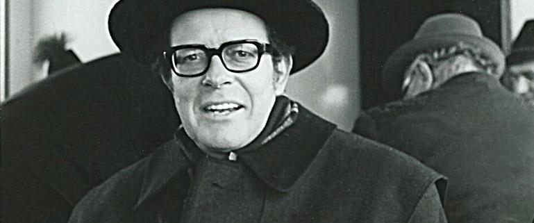 Dr. Karl Friedrich Flick