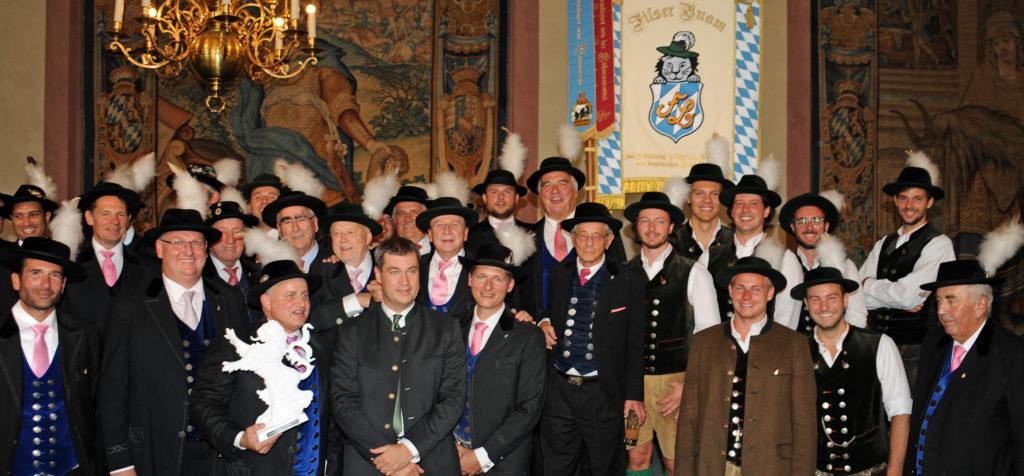 FB_2015_Heimatpreis